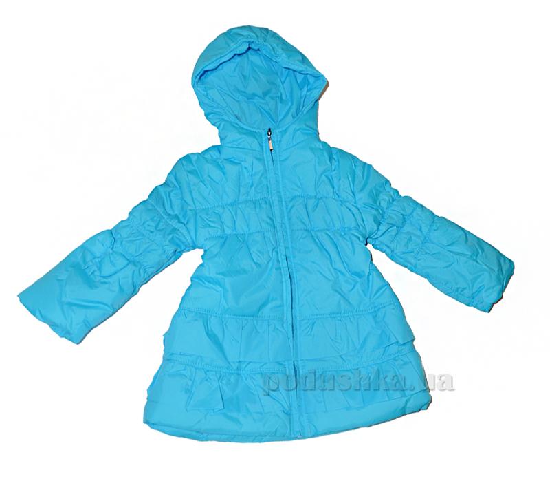 Куртка Одягайко 2178
