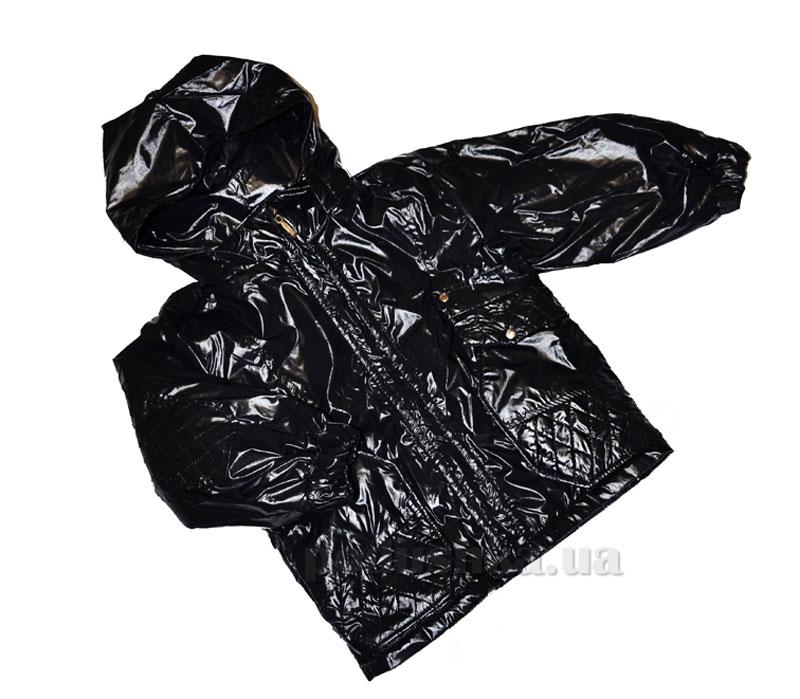 Куртка Одягайко 2182