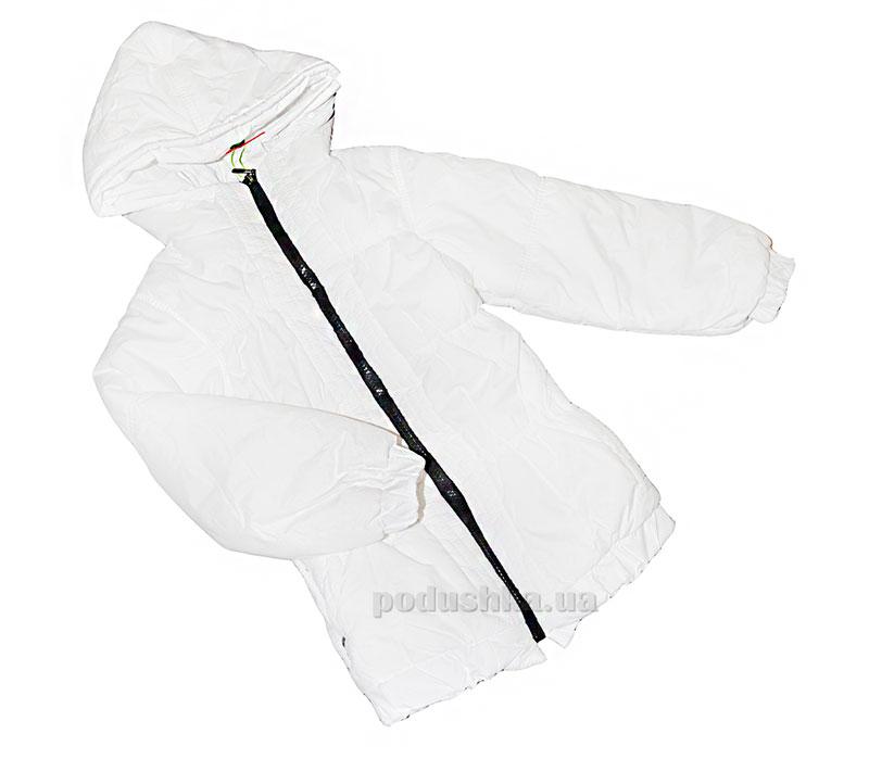 Куртка Одягайко 2207