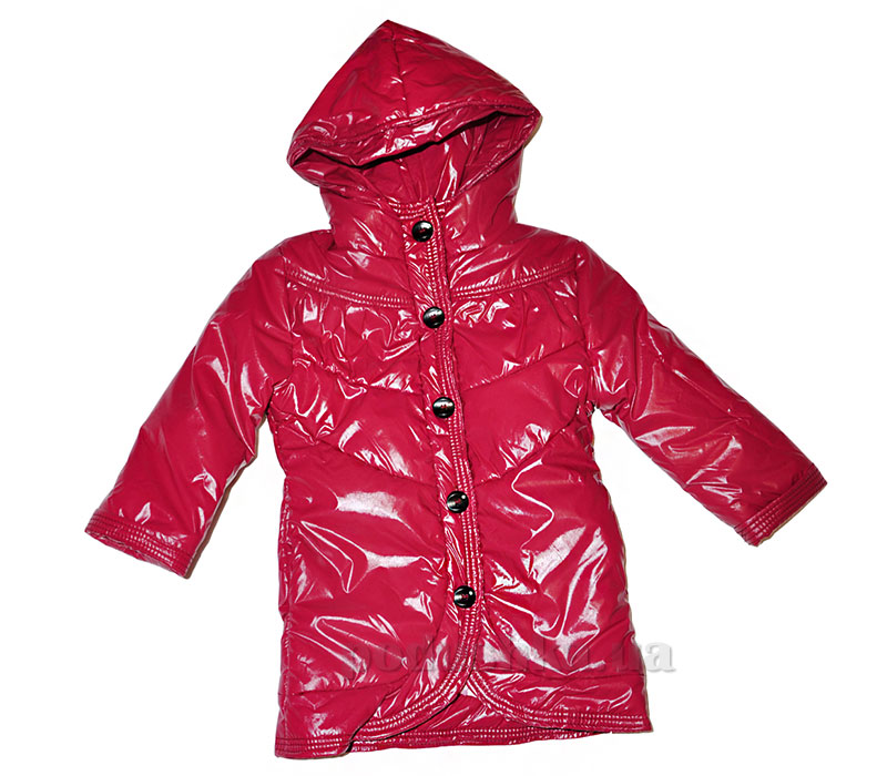 Куртка Одягайко 2208