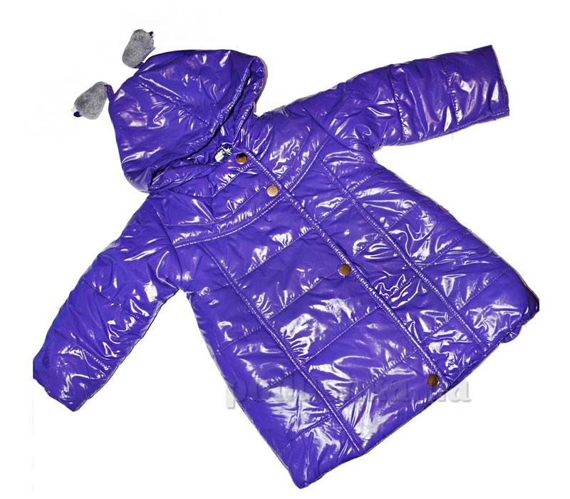 Куртка Одягайко 2210