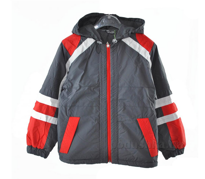 Куртка Одягайко 2219