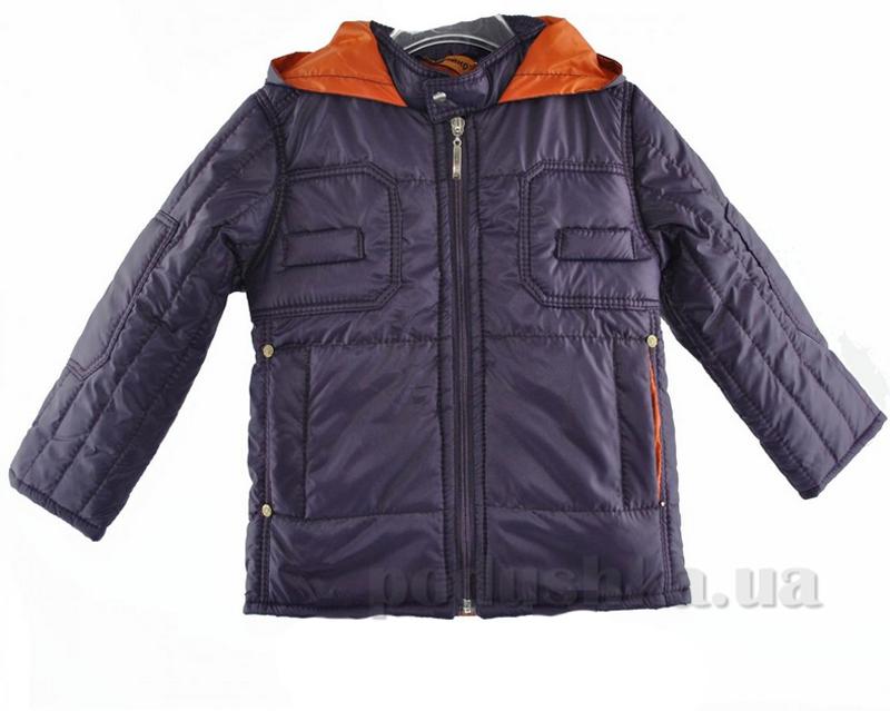 Куртка Одягайко 2247