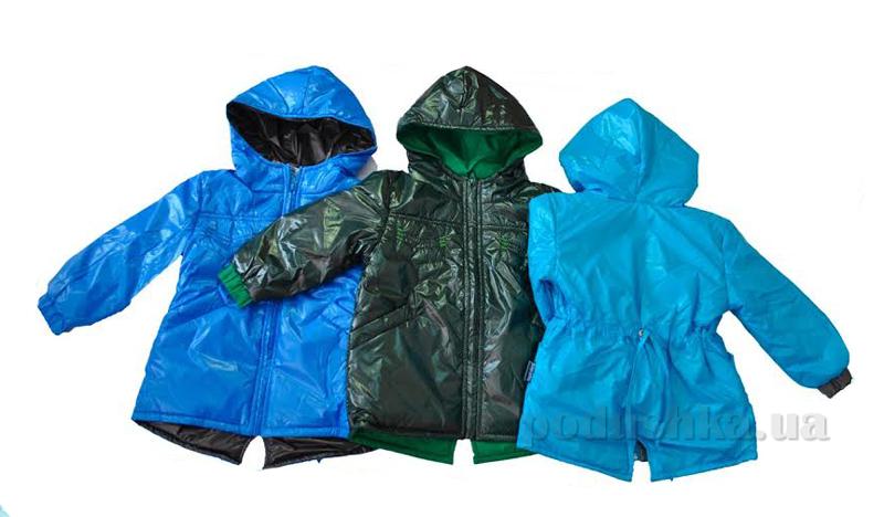 Куртка Одягайко 2256