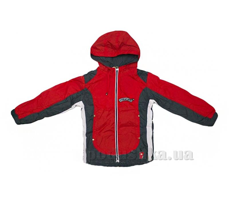 Куртка Одягайко 2260