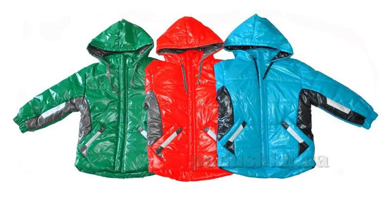 Куртка Одягайко 2283