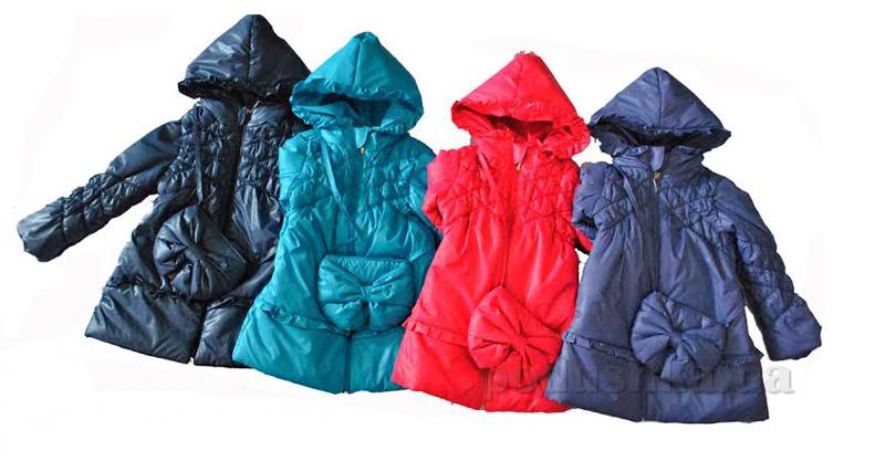 Куртка Одягайко 2296