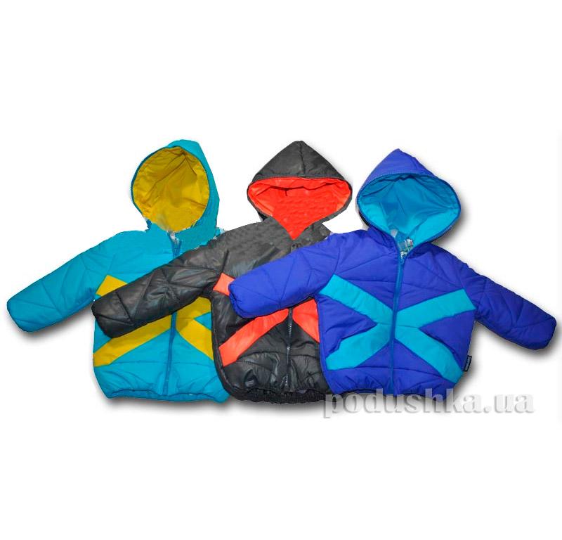 Куртка Одягайко О2414