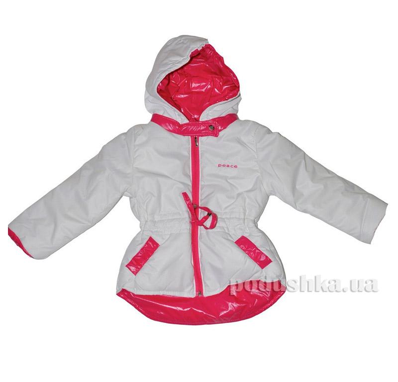 Куртка Одягайко О2506