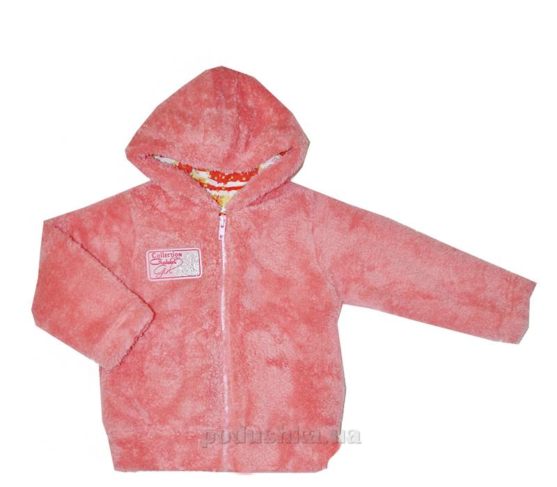 Куртка Супер-1 Габби 00506