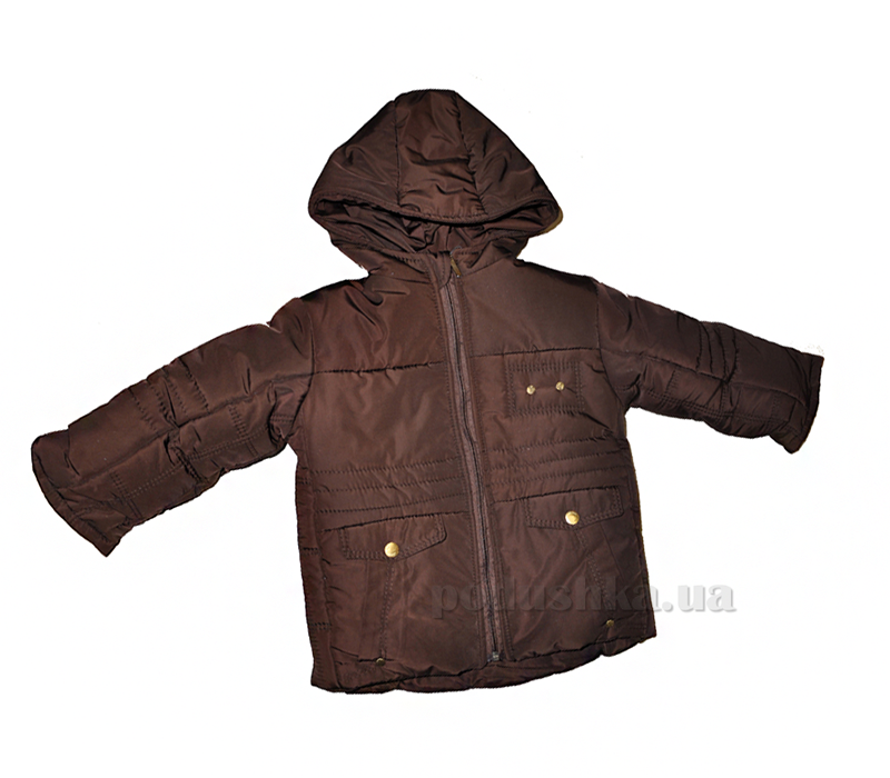 Куртка утепленная Одягайко 2120