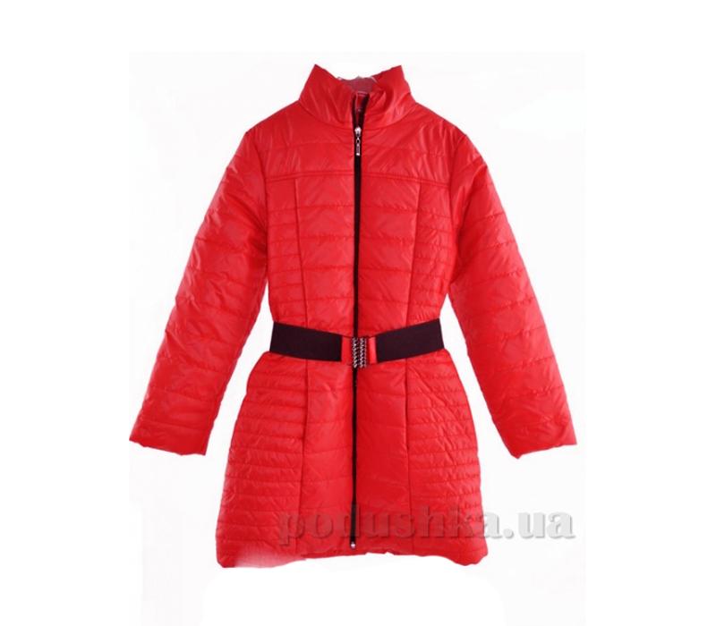 Куртка утепленная Одягайко 2244