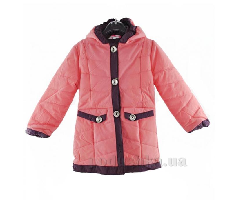 Куртка утепленная Одягайко 2250