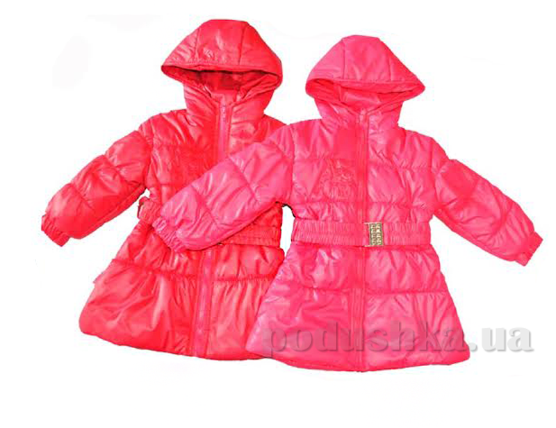 Куртка утепленная Одягайко 2306
