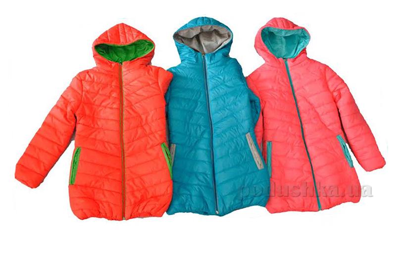 Куртка утепленная Одягайко 2312
