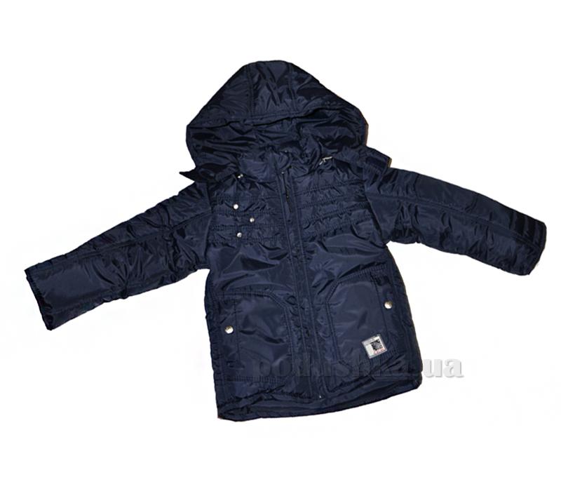 Куртка зимняя Одягайко 2102