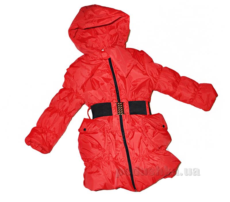 Куртка зимняя Одягайко 2116