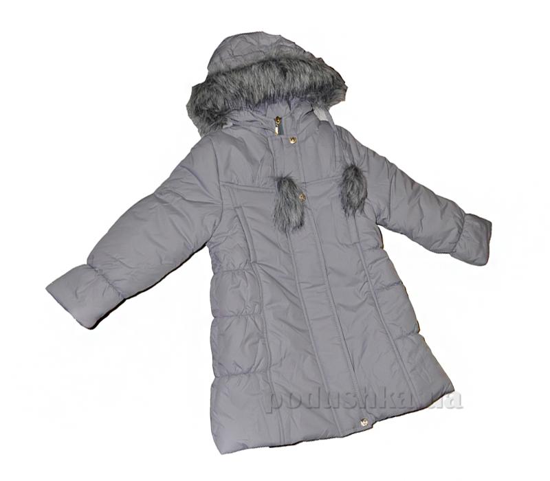 Куртка зимняя Одягайко 2121