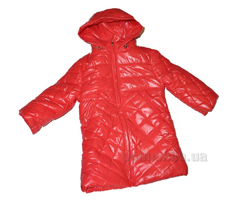 Куртка зимняя Одягайко 2190