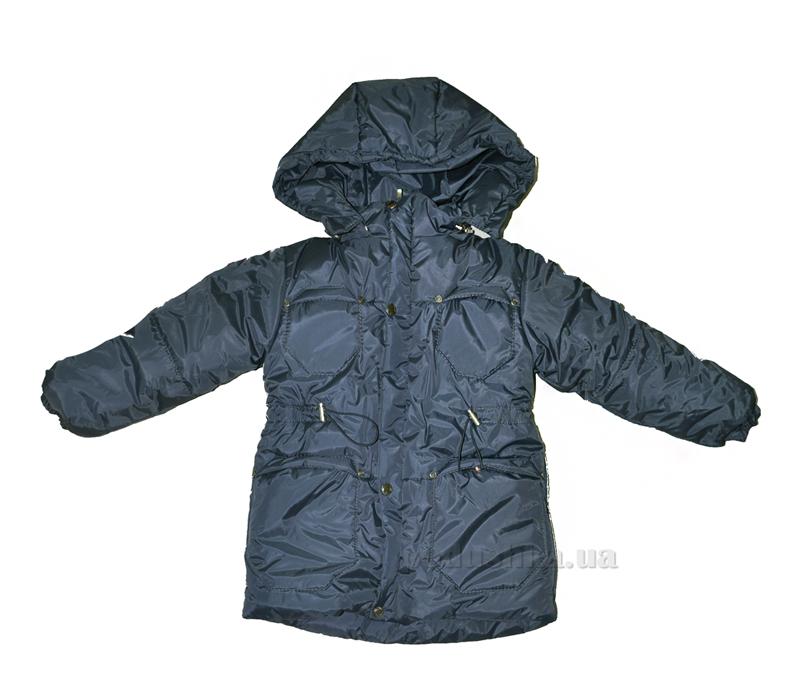 Куртка зимняя Одягайко 2195