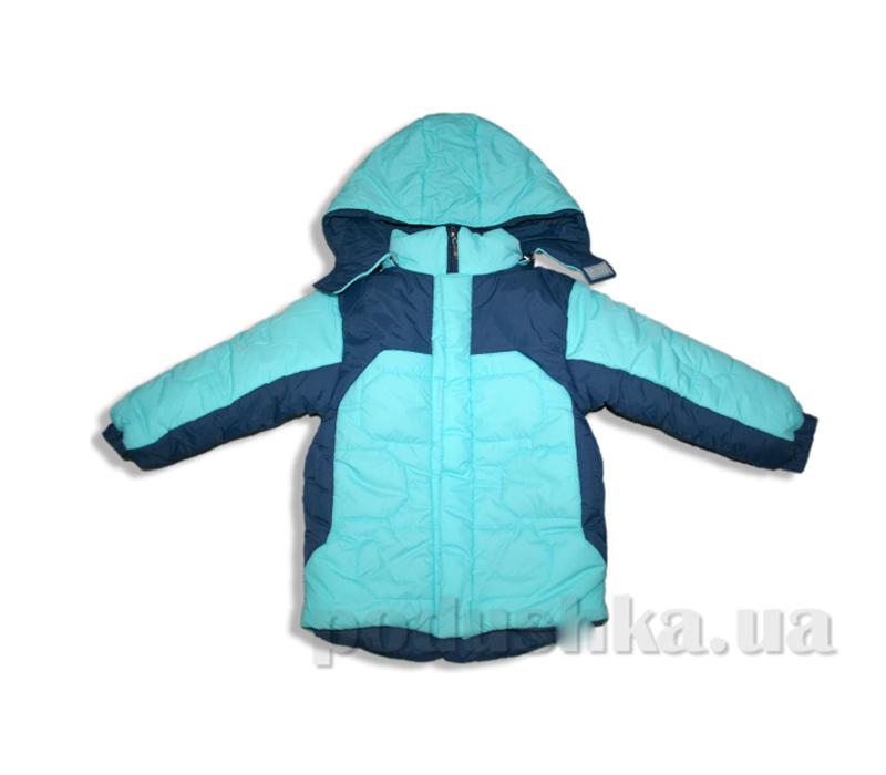 Куртка зимняя Одягайко 2223