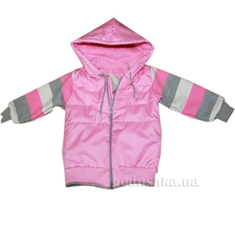 Курточка Baby Life 15.-02