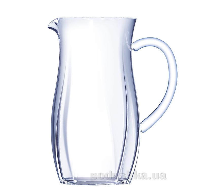 Кувшин Cristal D Arques Elixir H0806