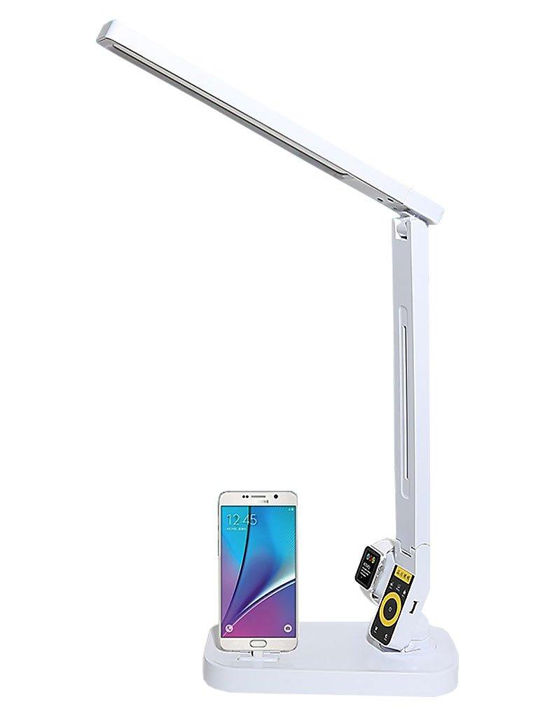 Лампа светодиодная Evo Kids CV-1300 WH