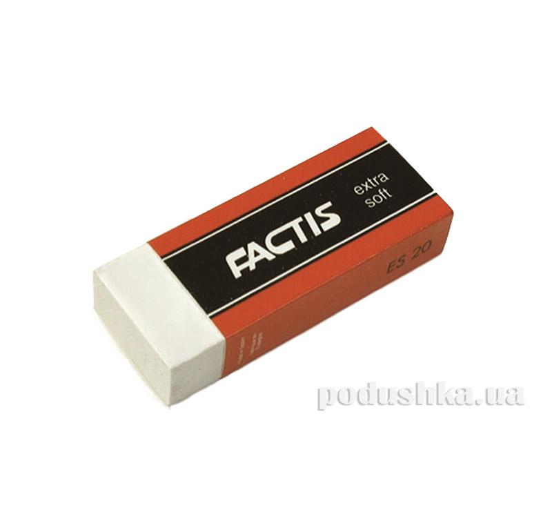 Ластик Factis 20ES