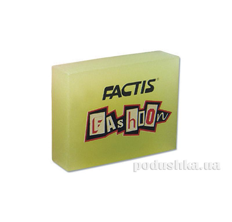 Ластик Factis fc.F90