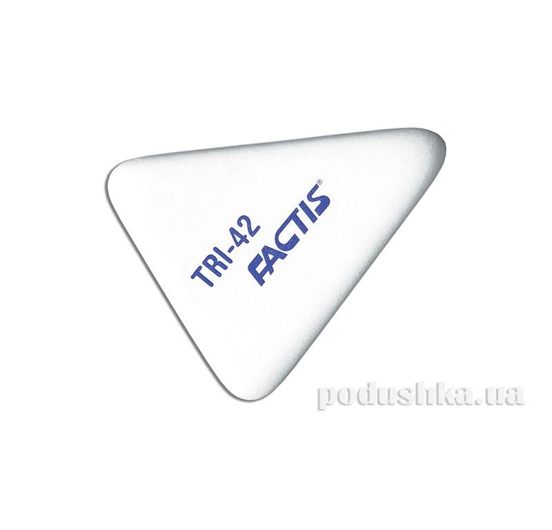 Ластик Factis fc.TRI-42