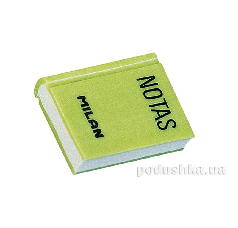 Ластик Milan Книжка ml.2036