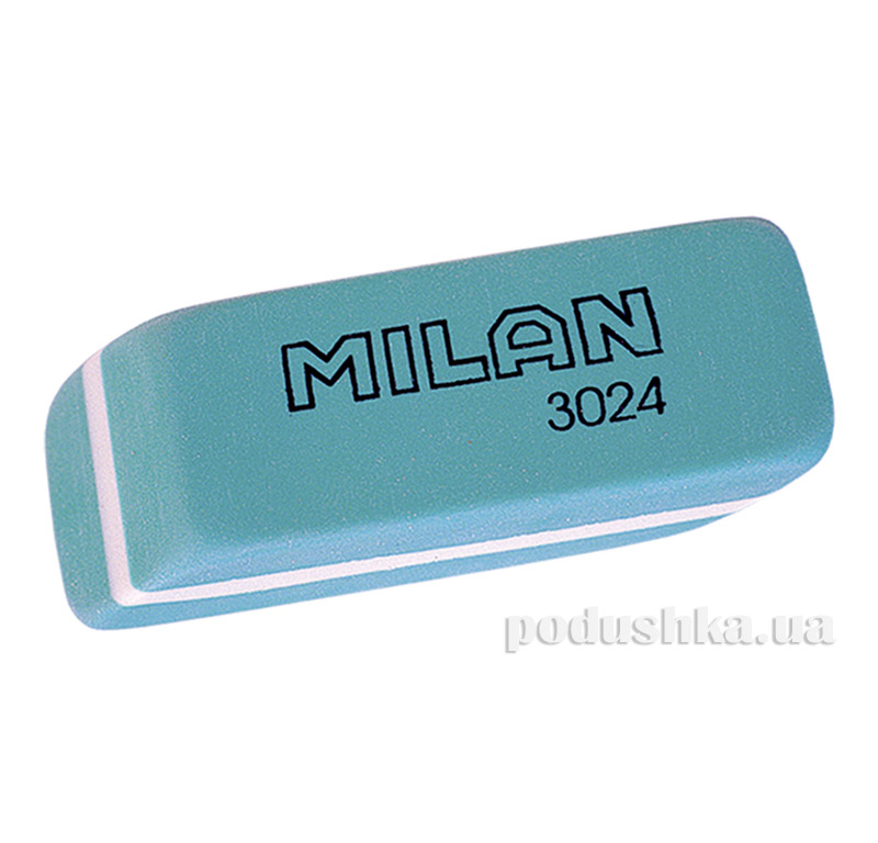 Ластик Milan ml.3024