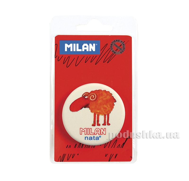 Ластик Milan ml.9242