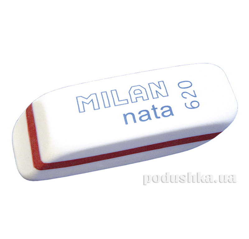 Ластик Milan Nata ml.620