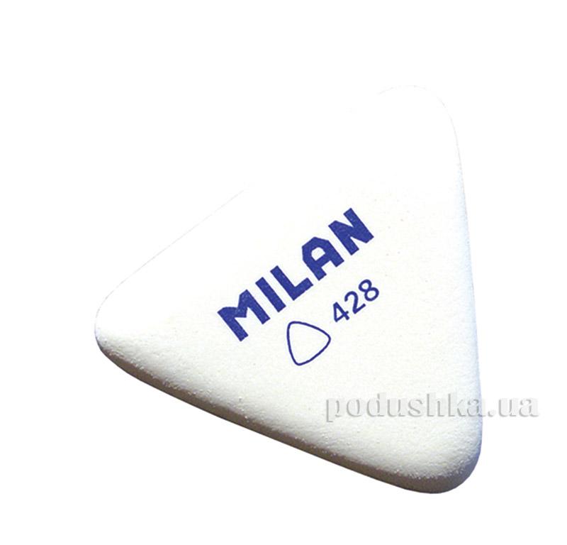 Ластик Milan Quesito 428