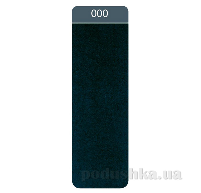 Леггинсы для девочек Conte Viva 6С-14СП 000 черные