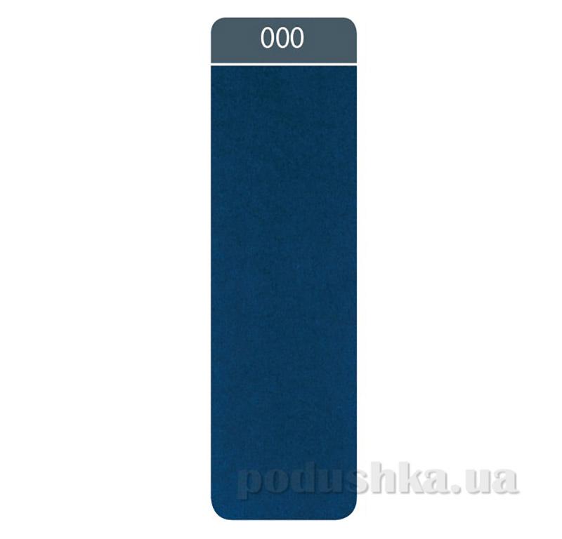 Леггинсы для девочек Conte Viva 6С-14СП 000 темно-синие