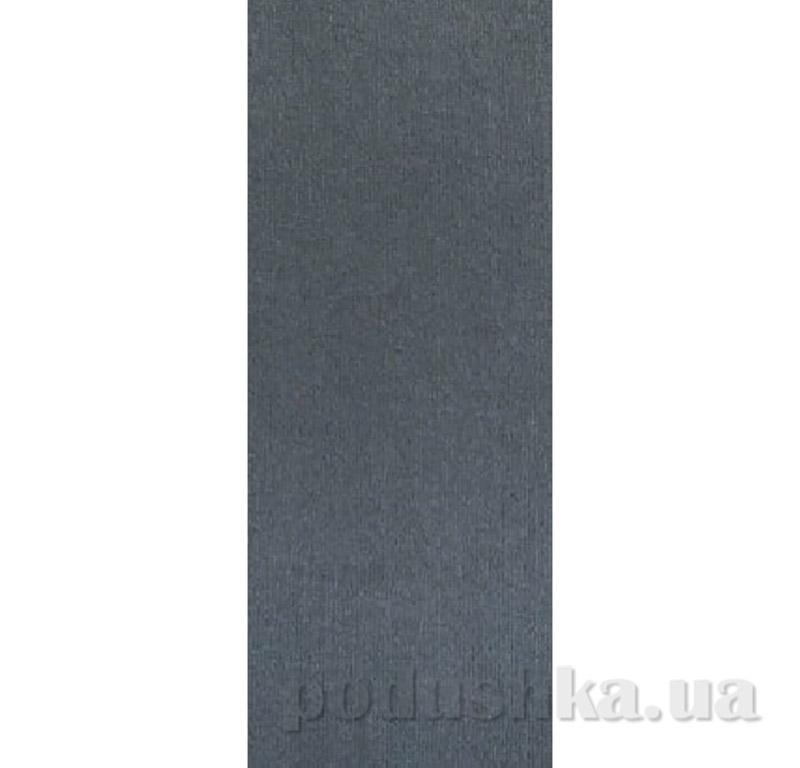 Леггинсы темно-серые для мальчика Conte 6С-13СП