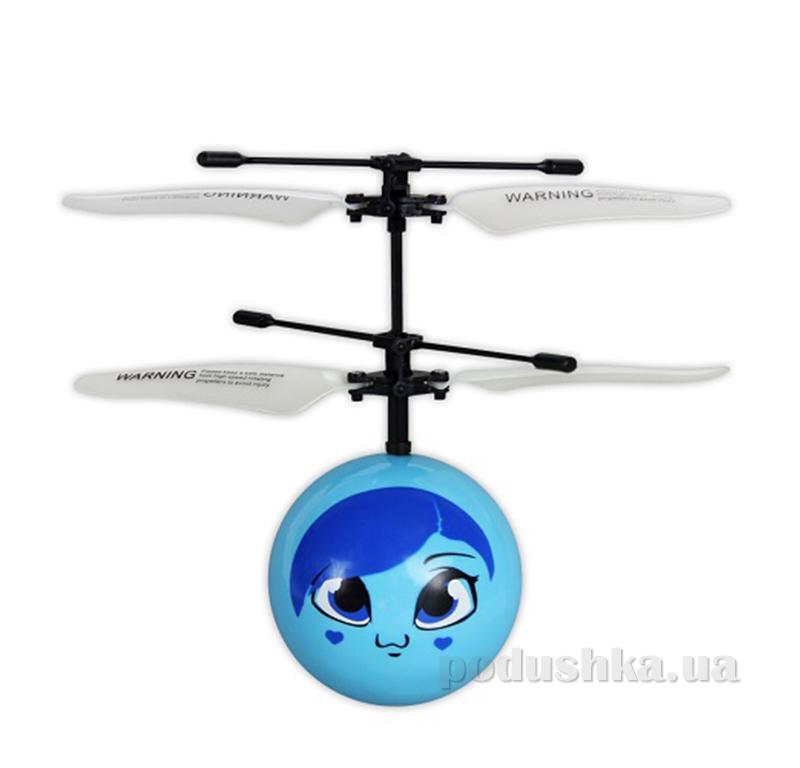 Летающий шар на ИК управлении – Парящий Аватар Auldey YW859120-6