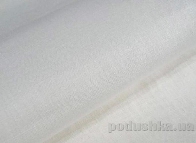 Льняная простынь Белорусский лен 13С148-ШР однотонная