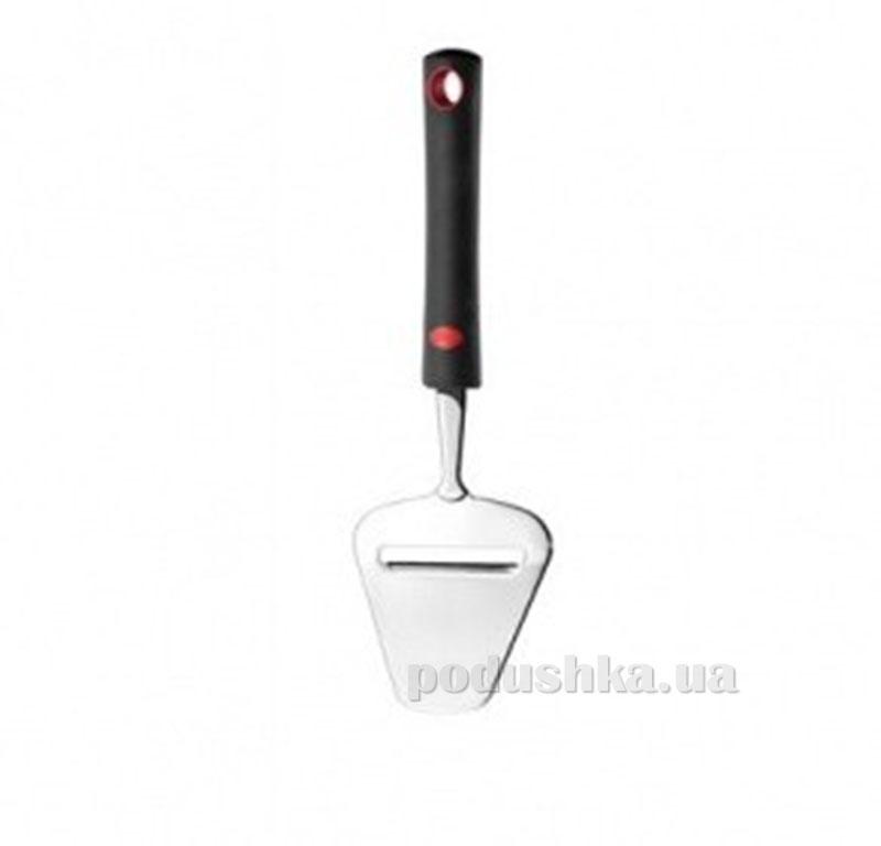 Лопатка для сыра GP&me Cucinero 7015GP