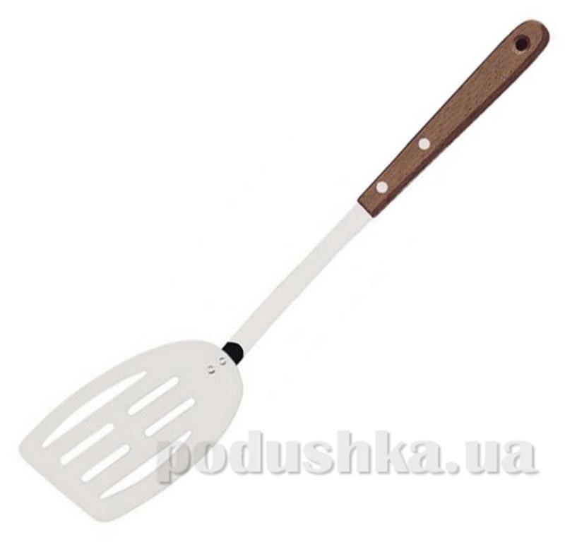 Лопатка с прорезями Tramontina Tradicional 22236/100