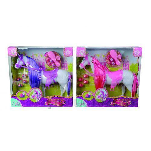 Лошадь для Принцессы Steffi Evi Love 466 1840