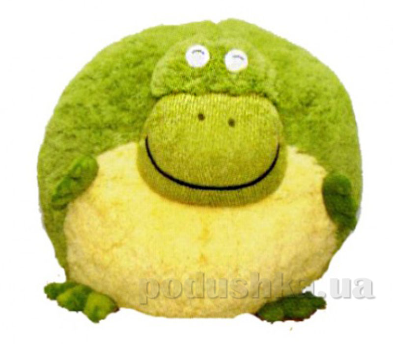 Лягушонок-шарик Rich