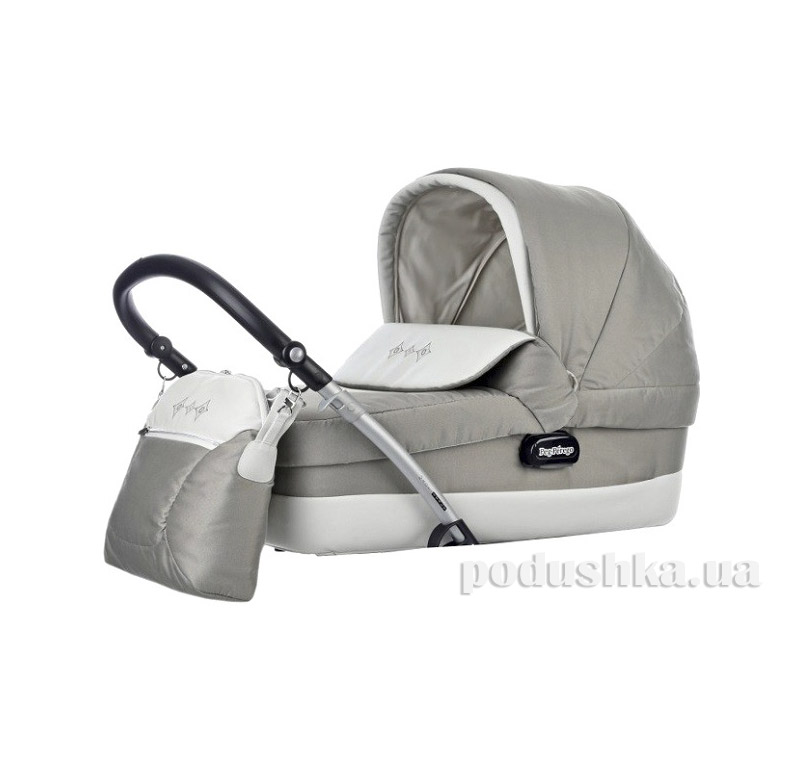 Люлька для коляски Culla Auto Avana W/BAG Peg-Perego INCB770071LD36PL66
