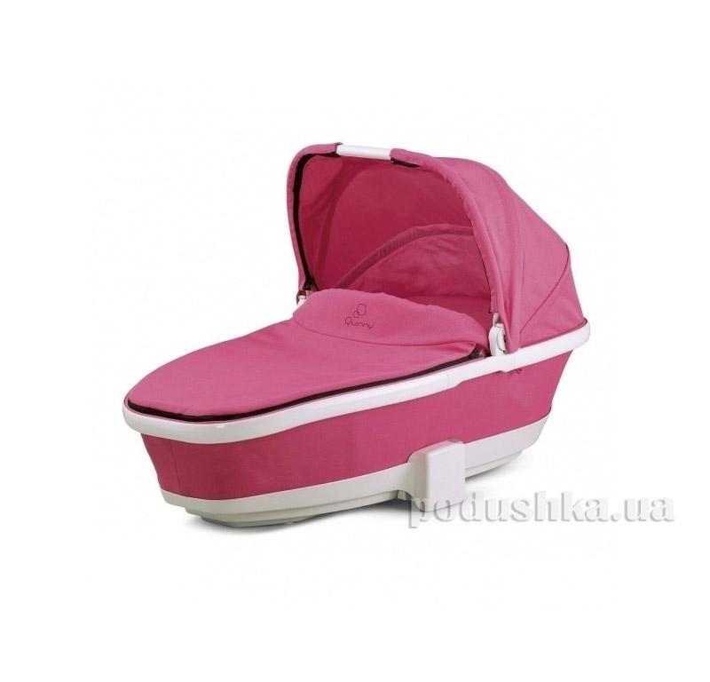 Люлька для коляски Pink Passion Quinny 76909230