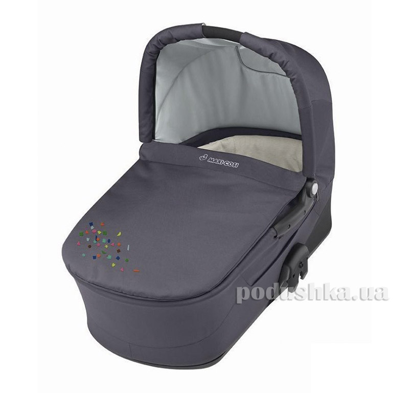 Люлька к коляске Mura Plus Confetti Maxi-Cosi 68305310