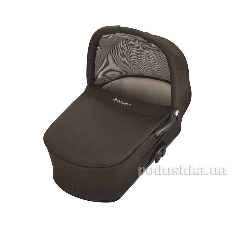 Люлька к коляске Mura Plus Earth Brown Maxi-Cosi 68308980