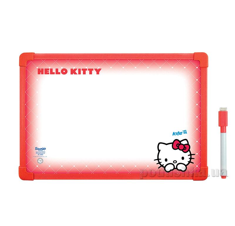 Магнитная доска для рисования Kite Hello Kitty HK13-146К